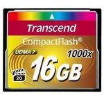 transcend-cf-16gb-1000x--160-mb-s-citire--120-mb-s-scriere-66136-541