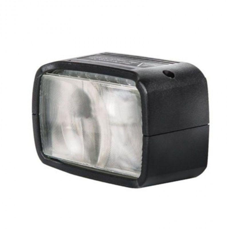quadralite-reporter-200-ttl--cap-tip-a-66156-383