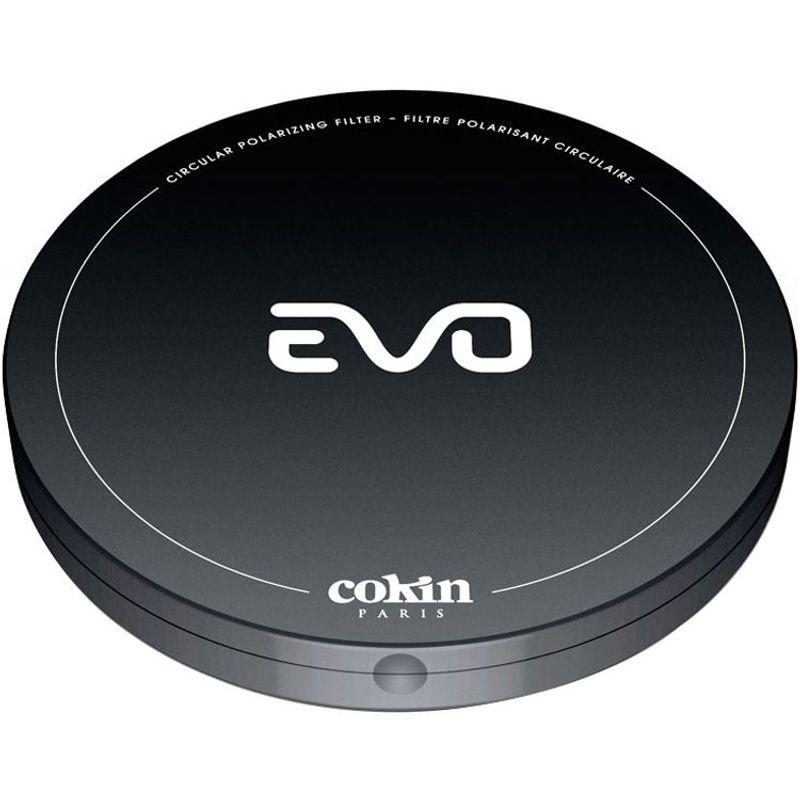 cokin-evo-filtru-polarizare-circulara--105mm--66163-1-395