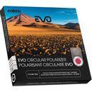 Cokin Evo - Filtru Polarizare Circulara, 95mm