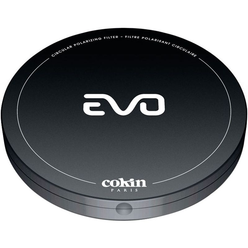 cokin-evo-filtru-polarizare-circulara--95mm-66164-1-300