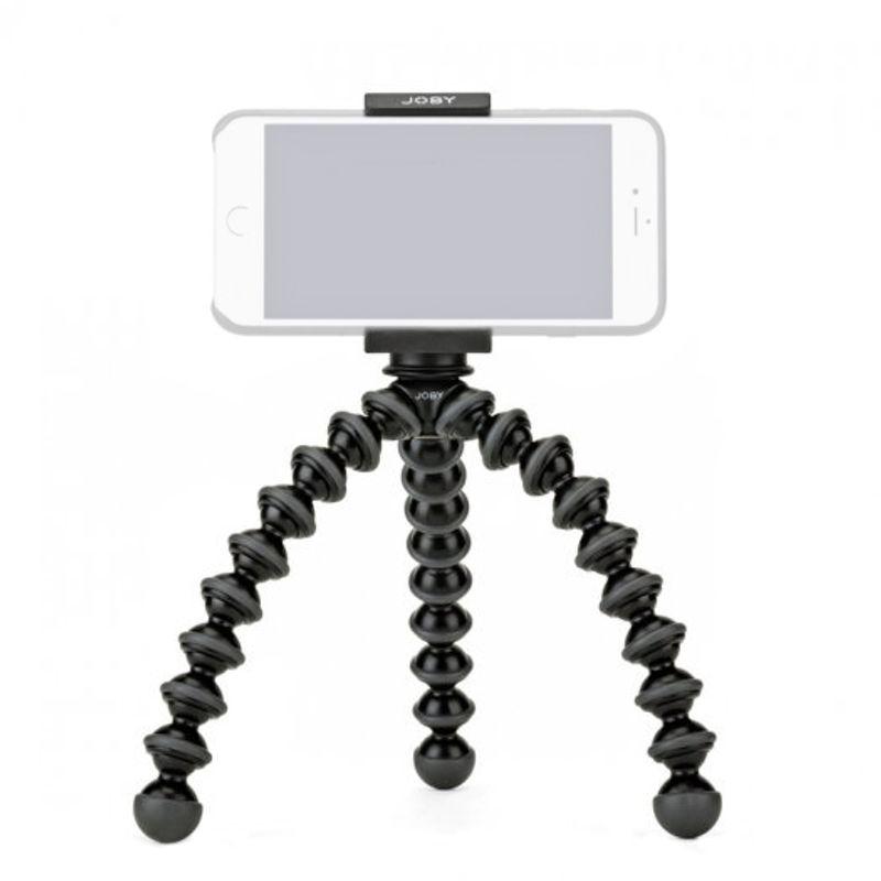 joby-griptight-gorillapod-stand-pro-minitrepied-flexibil-pentru-smartphone--negru-66180-1-303