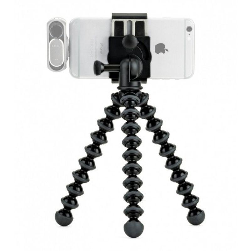 joby-griptight-gorillapod-stand-pro-minitrepied-flexibil-pentru-smartphone--negru-66180-2-556