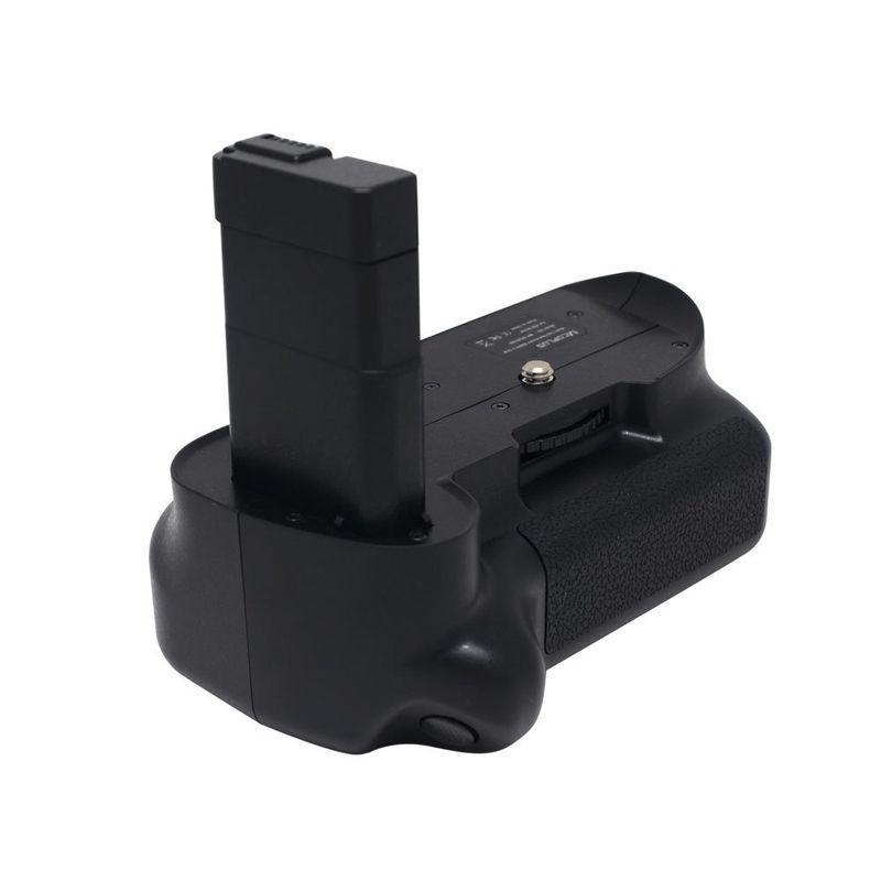 meike-battery-grip-pentru-nikon-d5100-66212-1-68
