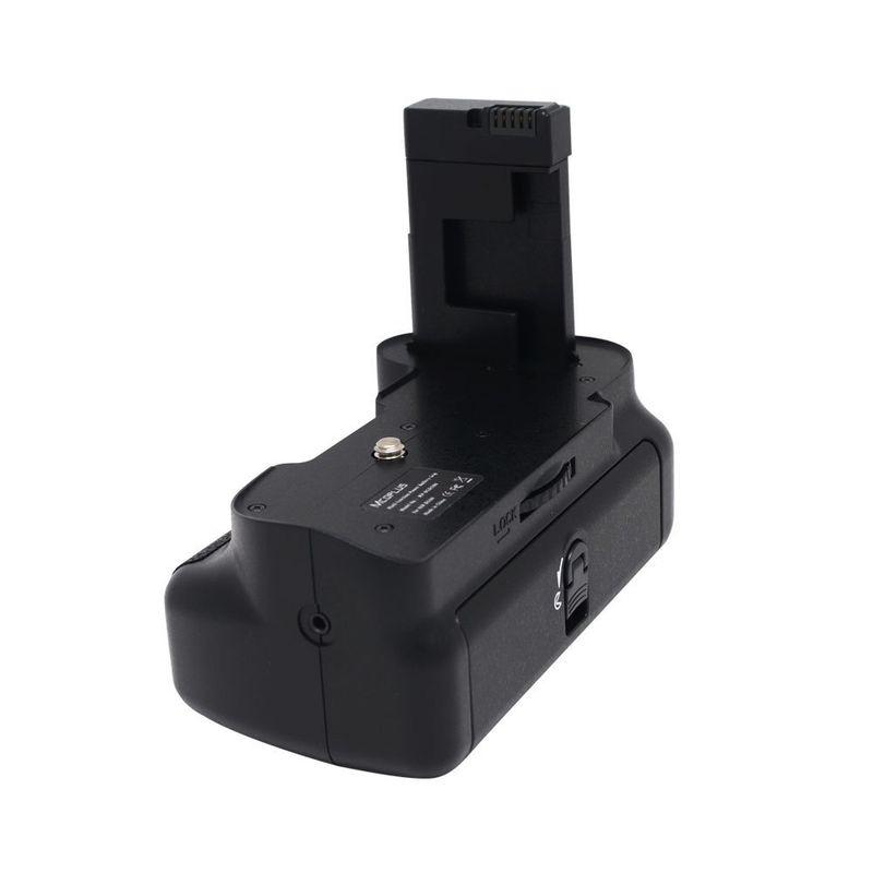 meike-battery-grip-pentru-nikon-d5100-66212-2-168