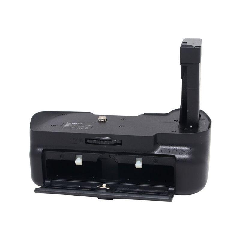 meike-battery-grip-pentru-nikon-d5100-66212-3-425