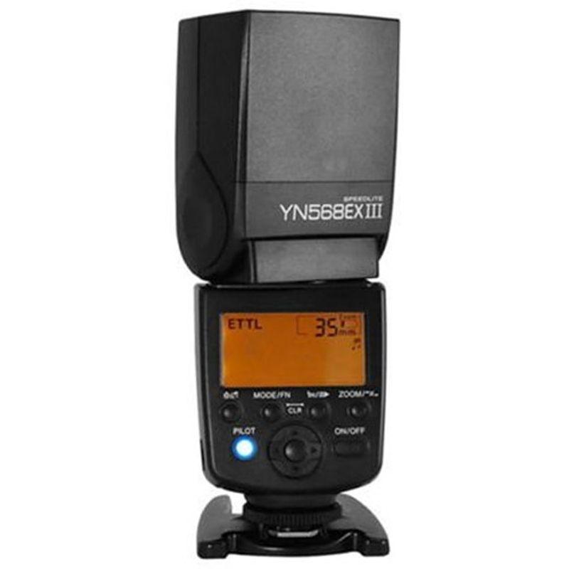 yongnuo-yn568ex-iii-blit-pentru-canon--gn-58--hss-66248-3-387