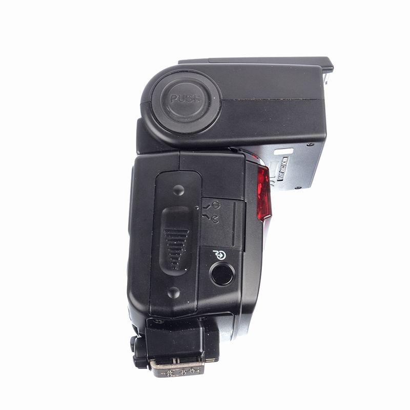 sh-nikon-speedlight-sb-600-sh125038616-66264-1-702