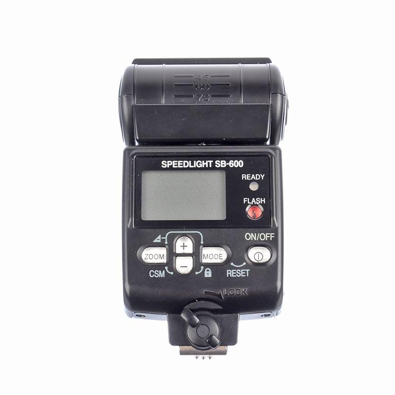 sh-nikon-speedlight-sb-600-sh125038616-66264-2-484