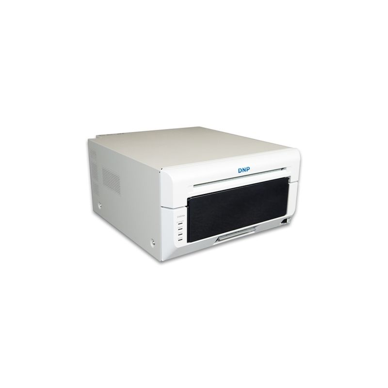 dnp-ds820-imprimanta-dye-sublimation--66275-1-659