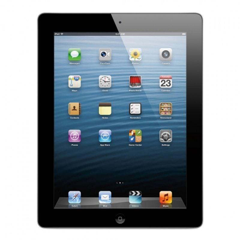 apple-ipad-wi-fi-16gb-negru-generatia-a-patra-24779