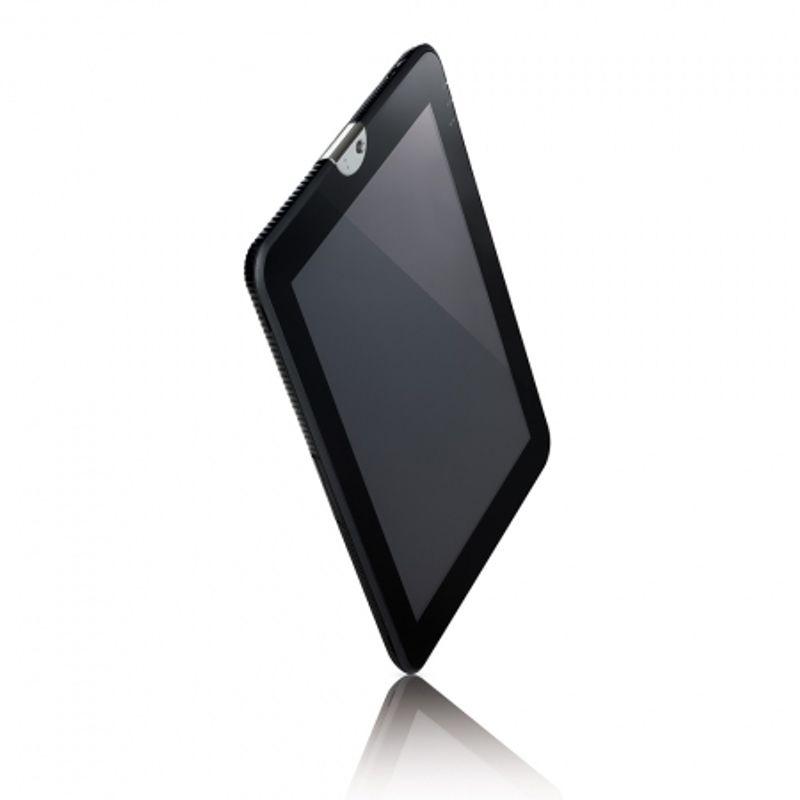 toshiba-at100-100-10-1-wi-fi-16gb-negru-24966-3