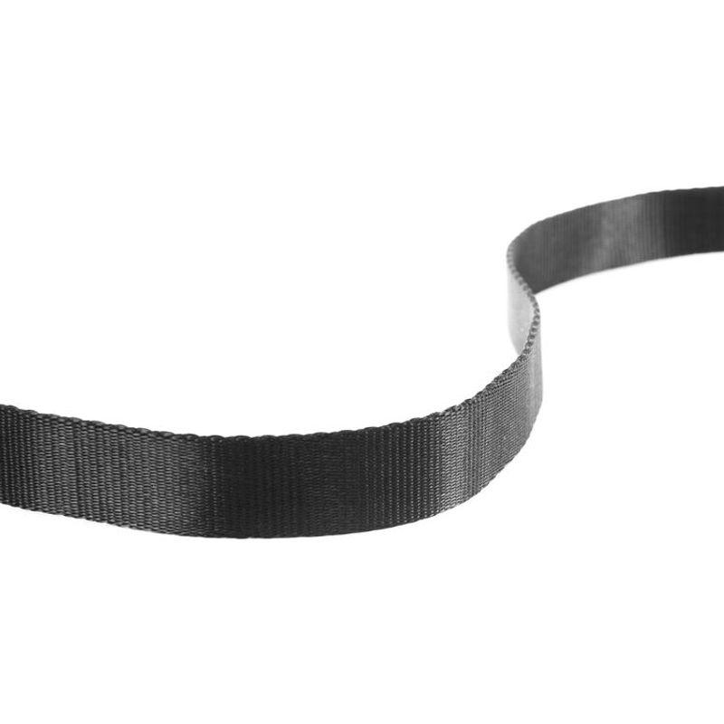 peak-design-leash-quick-curea-de-umar--black-66293-3-156