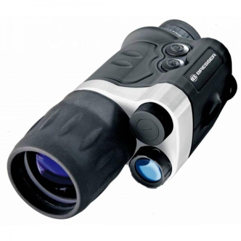 nightspy-monocular--night-vision--3x42-66299-154