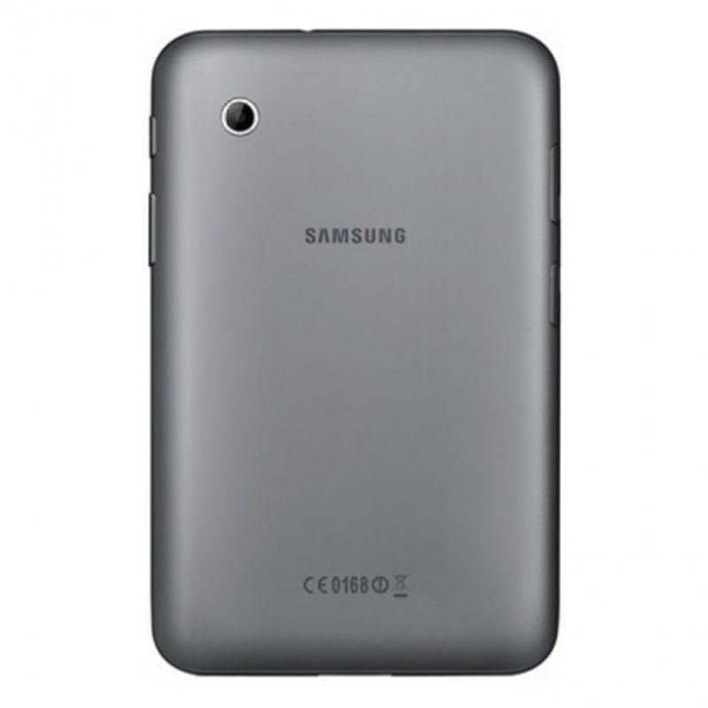 samsung-galaxy-tab2-p3100-7-8gb-wi-fi-3g-titanium-silver-25222-1