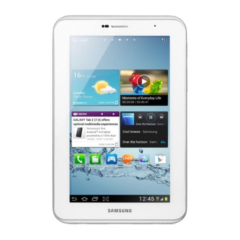 samsung-galaxy-tab2-p3110-7-8gb-wi-fi-android-4-alb-25224-1