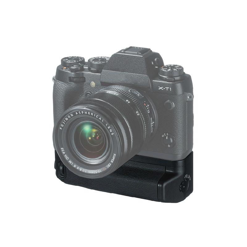 meike-battery-pack-pentru-fuji-x-t1-66345-1-281