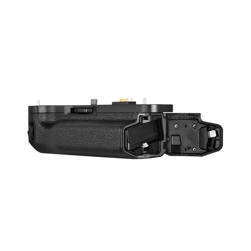 meike-battery-pack-pentru-fuji-x-t1-66345-2-224