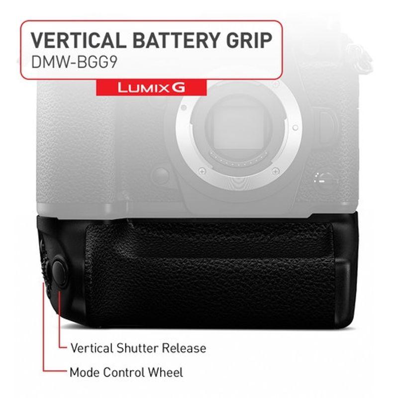 panasonic-dmw-bgg9-battery-grip-pentru-lumix-dc-g9-66346-1-443