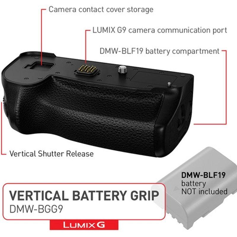 panasonic-dmw-bgg9-battery-grip-pentru-lumix-dc-g9-66346-2-179