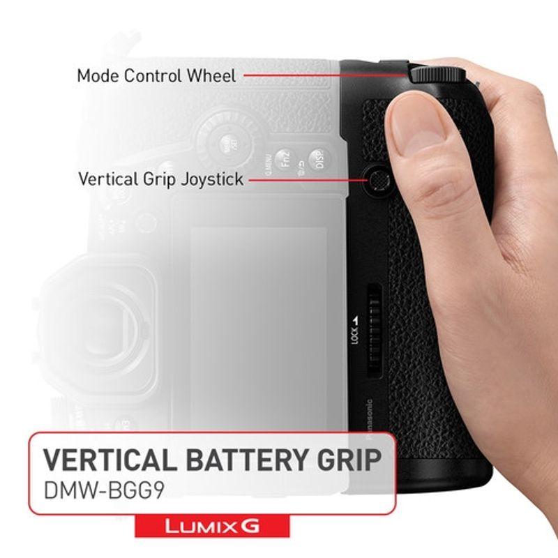 panasonic-dmw-bgg9-battery-grip-pentru-lumix-dc-g9-66346-3-688