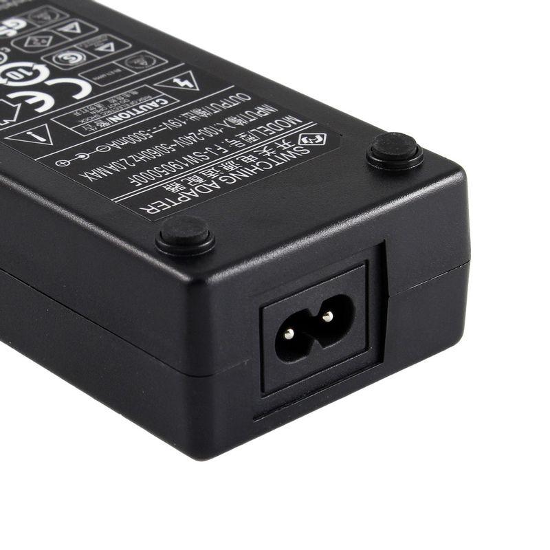 yongnuo-ac-adapter-pentru-yn760-66363-1-633