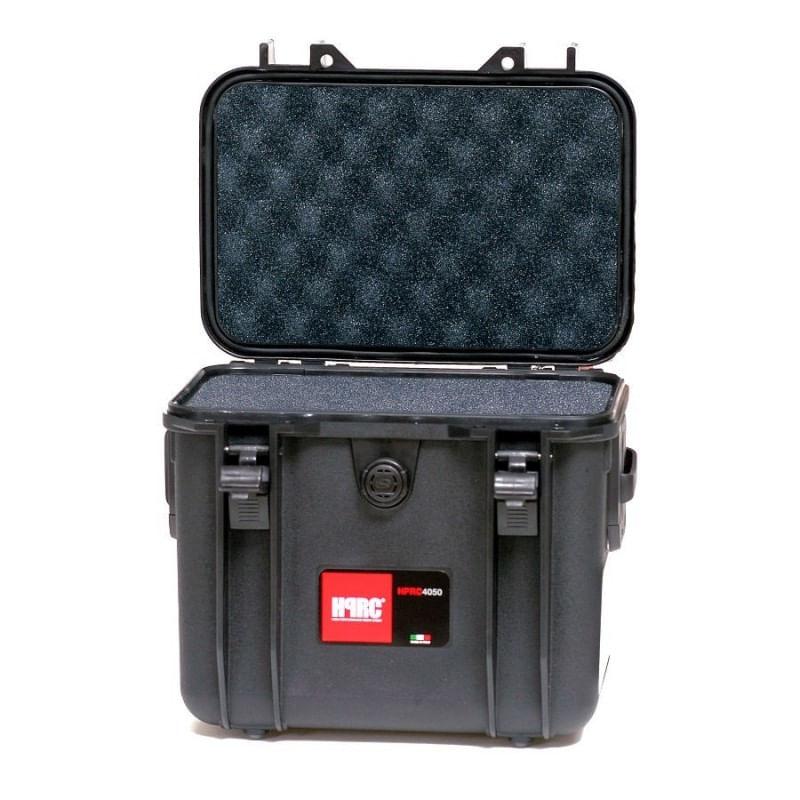 hprc-4050-cubblk-geanta-rigida-66366-1-993