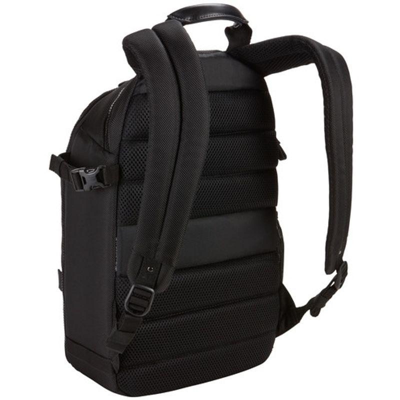 case-logic-brbp104k-backpack--negru-66417-1-981