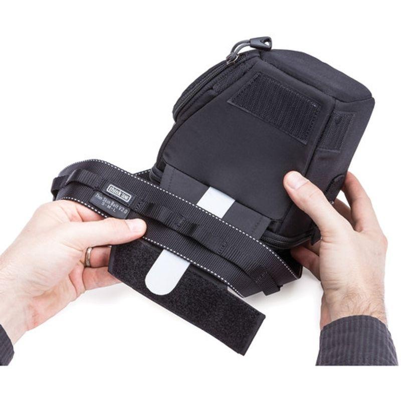 thinktank-digital-holster-5-v2-0-geanta-foto-66452-9-683