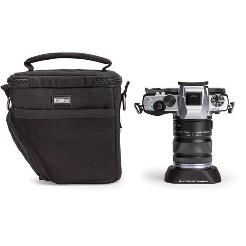 thinktank-digital-holster-5-v2-0-geanta-foto-66452-12-699