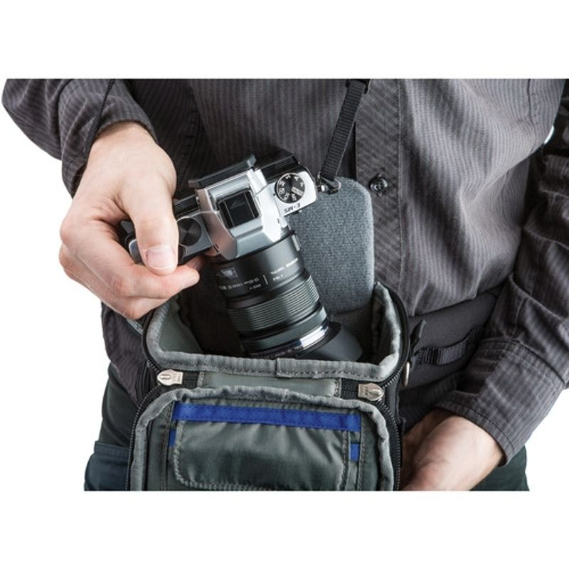 thinktank-digital-holster-5-v2-0-geanta-foto-66452-16-935