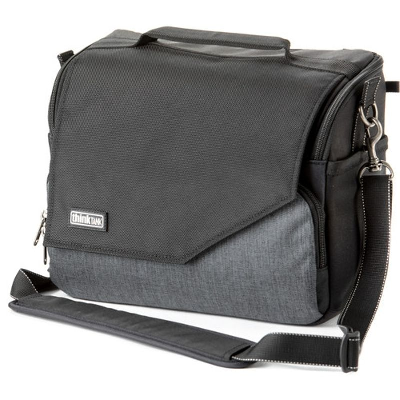 think-tank-mirrorless-mover-30i-geanta-foto-video--pewter-66455-1-186