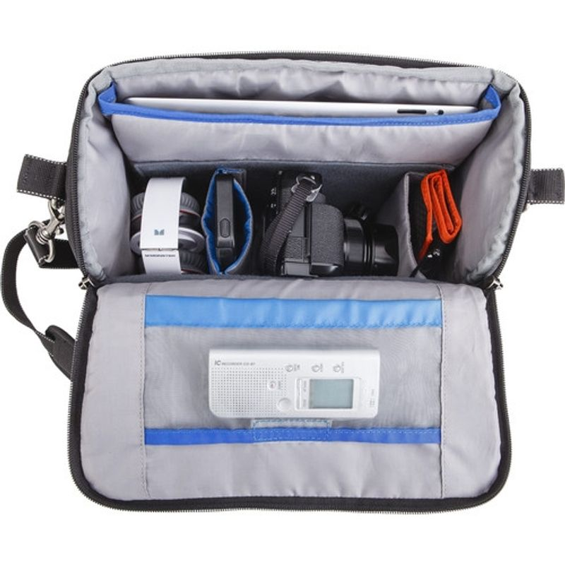 think-tank-mirrorless-mover-30i-geanta-foto-video--pewter-66455-2-518