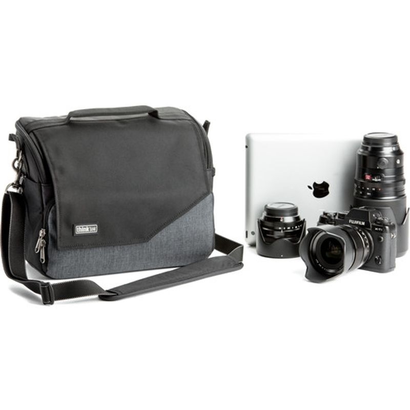think-tank-mirrorless-mover-30i-geanta-foto-video--pewter-66455-3-391