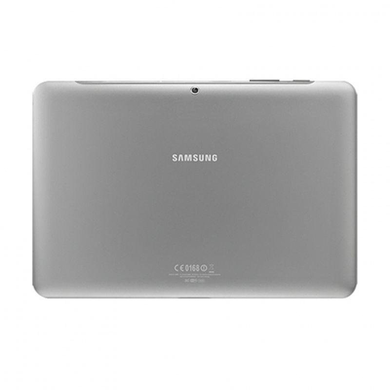 samsung-galaxy-tab2-p5110-10-1-16gb-wi-fi-android-4-titanium-silver-25226-1
