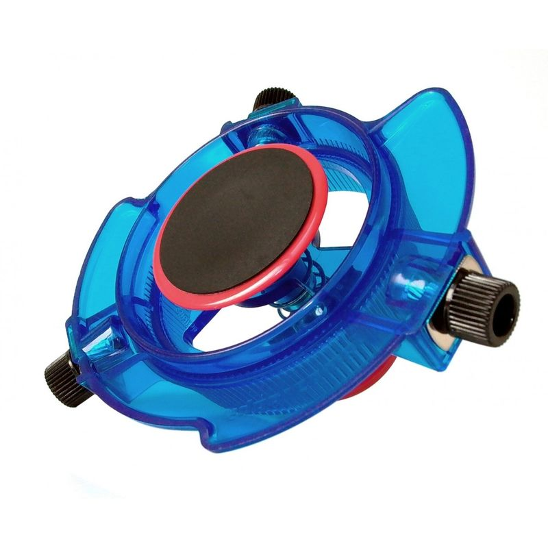 lomography-fisheye-circle-cutter-66488-1-141