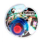 lomography-fisheye-circle-cutter-66488-3-641