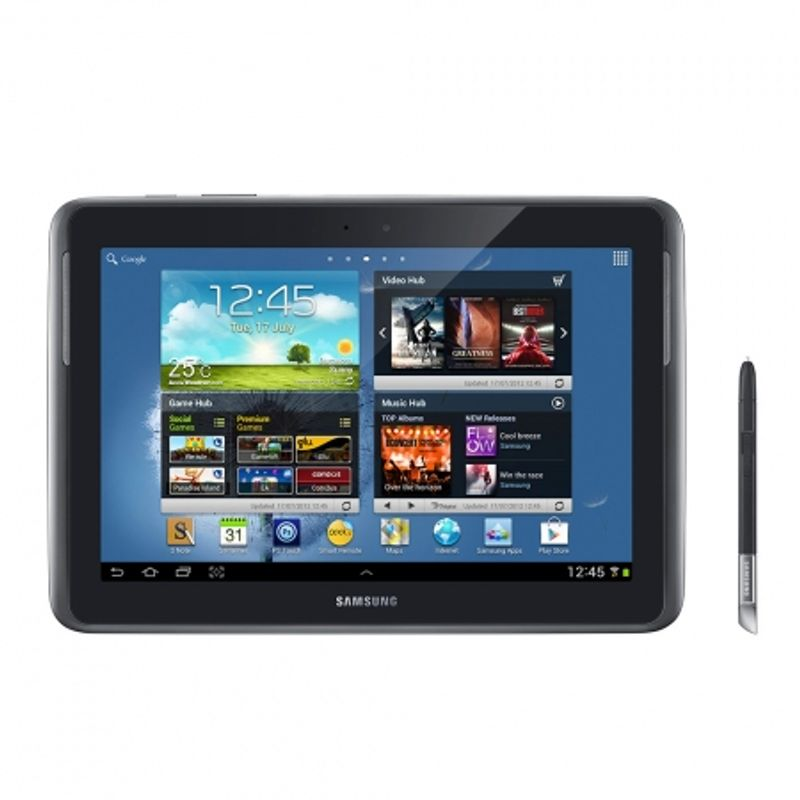 samsung-n8000-galaxy-note-10-1-16gb-wi-fi-3g-gri-25227