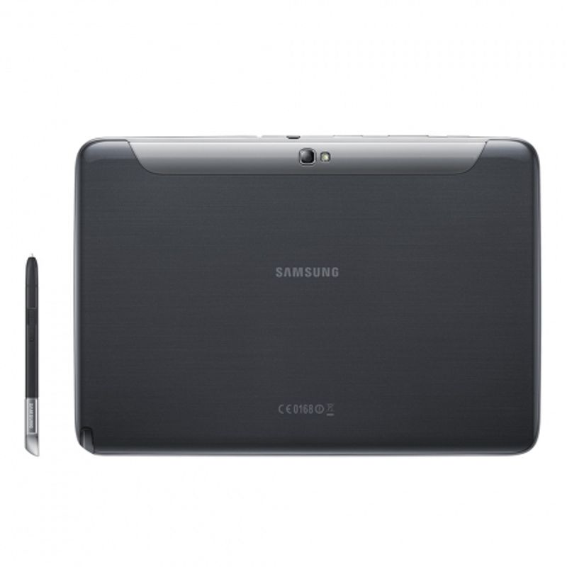 samsung-n8000-galaxy-note-10-1-16gb-wi-fi-3g-gri-25227-1