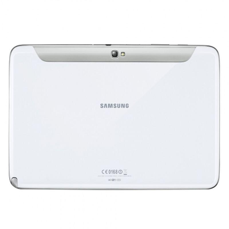 samsung-n8000-galaxy-note-10-1-16gb-wi-fi-3g-alb-25228-1