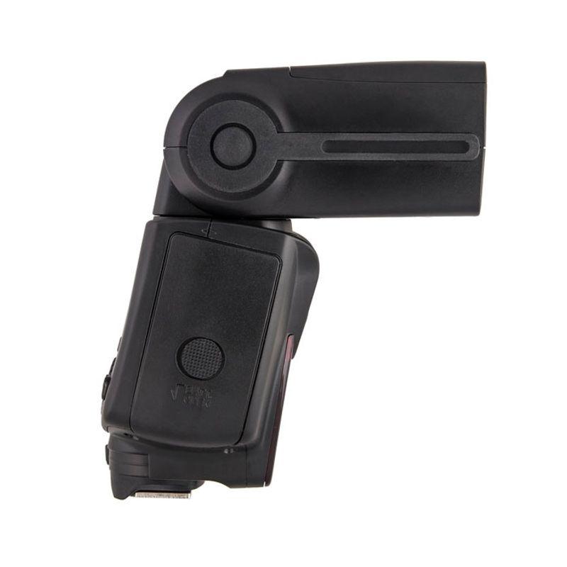 phottix-juno-blit--trigger-ares-ii-combo-66563-3-544