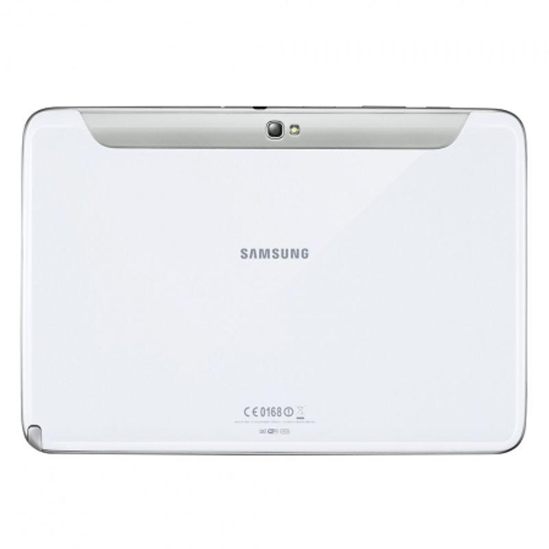 samsung-n8010-galaxy-note-10-1-16gb-wi-fi-alb-25230-1
