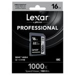 lexar-professional-sdhc-16gb-1000x--uhs2--150mb-s-bulk125017967-5-66580-1