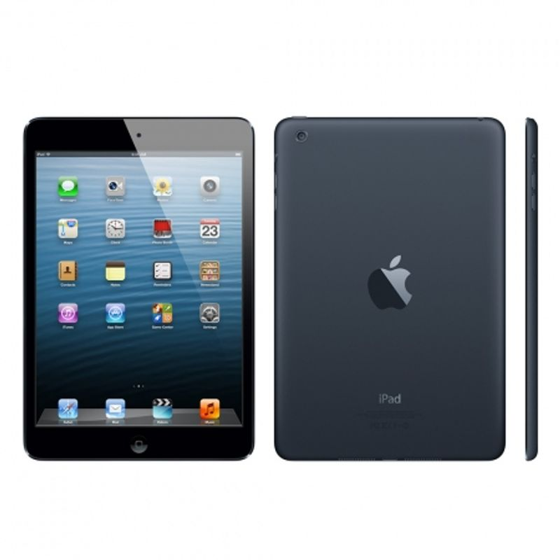 apple-ipad-mini-16gb-wi-fi-negru-25276