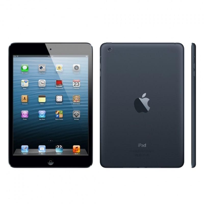 apple-ipad-mini-32gb-wi-fi-negru-25277