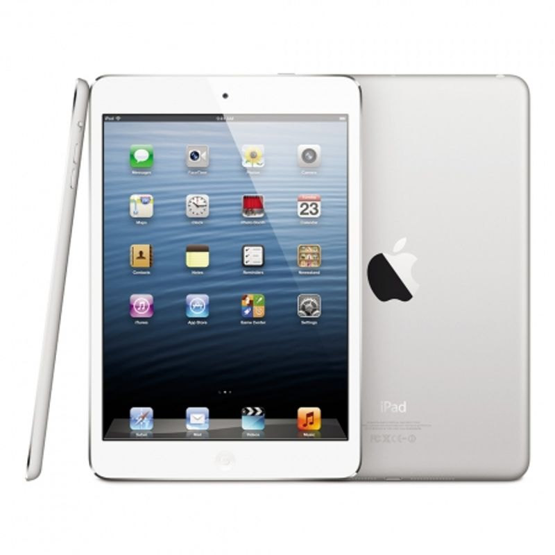 apple-ipad-mini-16gb-wi-fi-alb-25279