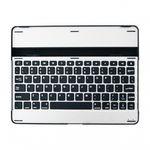 samsung-qwertypad-820-tastatura-bluetooth-pentru-galaxy-tab-10-1-25626