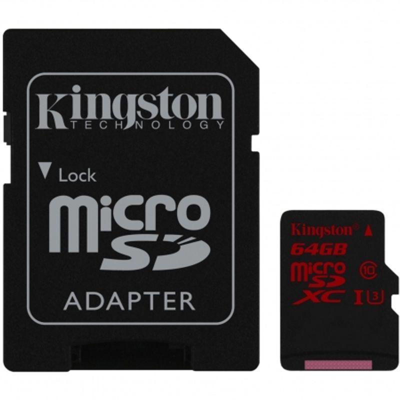 kingston-64gb-microsdhc-uhs-i-class-u3-90mb-s-read-80mb-s-write-sd-adapter-bulk125026848-1-66678-158