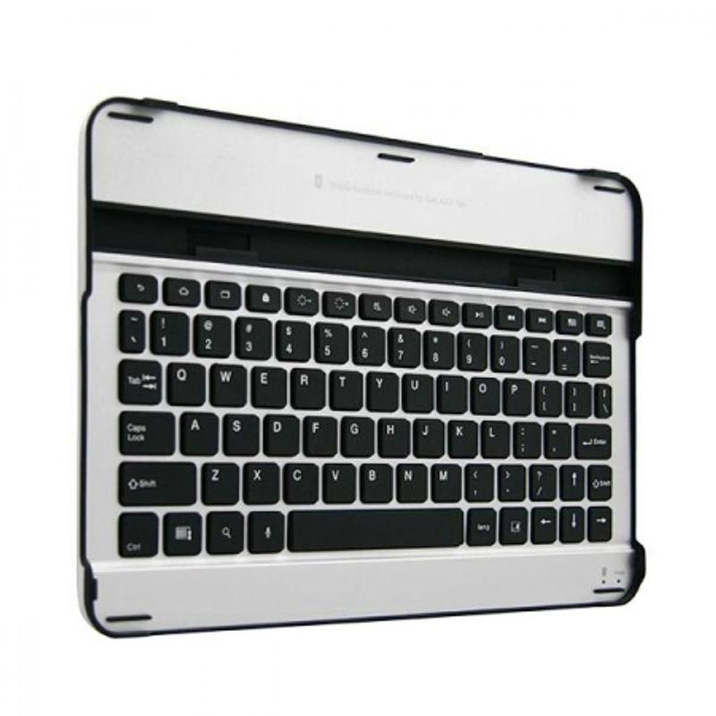 samsung-qwertypad-820-tastatura-bluetooth-pentru-galaxy-tab-10-1-25626-1