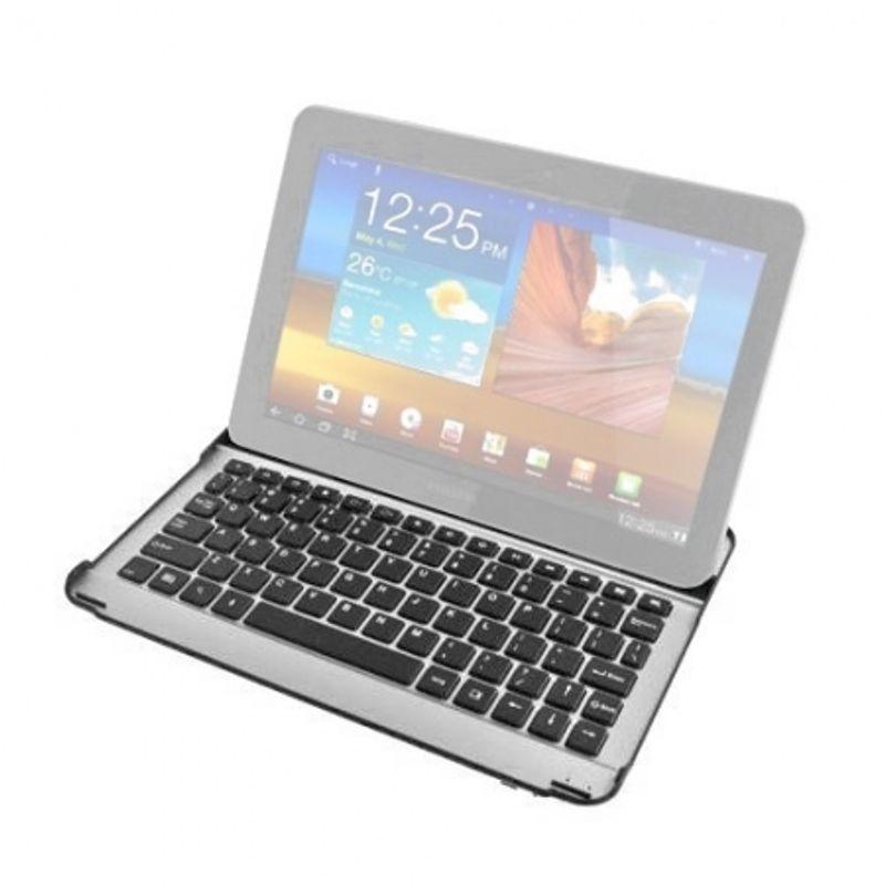 samsung-qwertypad-820-tastatura-bluetooth-pentru-galaxy-tab-10-1-25626-2